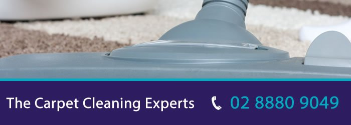 Contact The Cleaning Experts