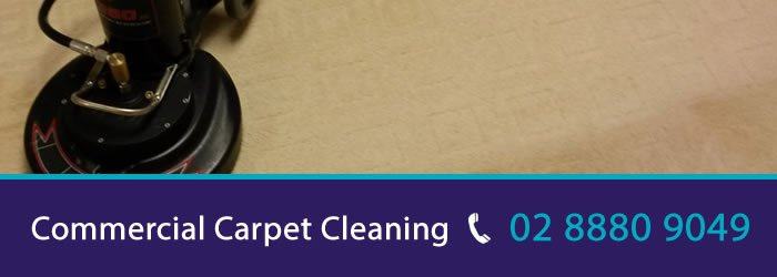 Commercial Carpet Cleaners Phone: 02 8880 9049